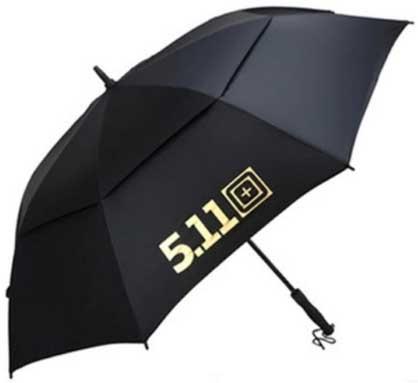 High Quality Huifeng Advertising Promotional Umbrella