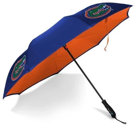 University of Florida Better Brella Umbrella