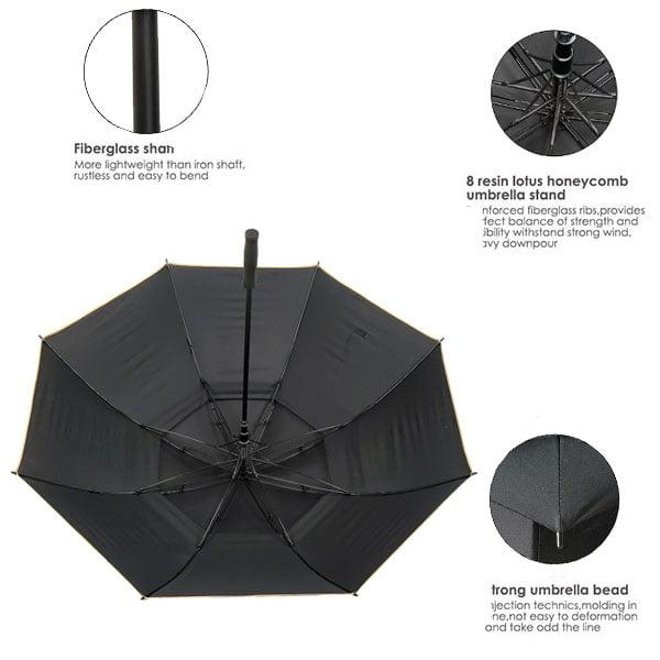 fiberglass-golf-umbrella