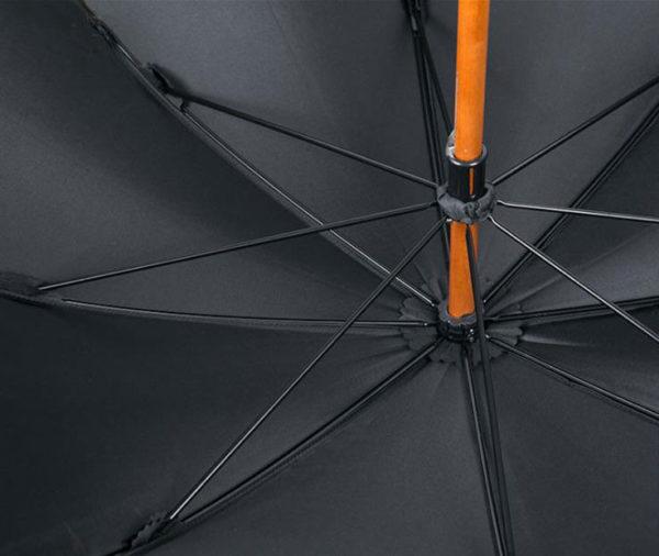 high quality straight umbrella