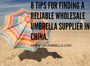 Finding-a-Reliable-Wholesale-Umbrella-Supplier-in-China