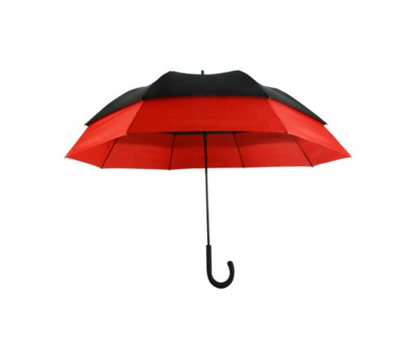 Creative golf umbrella