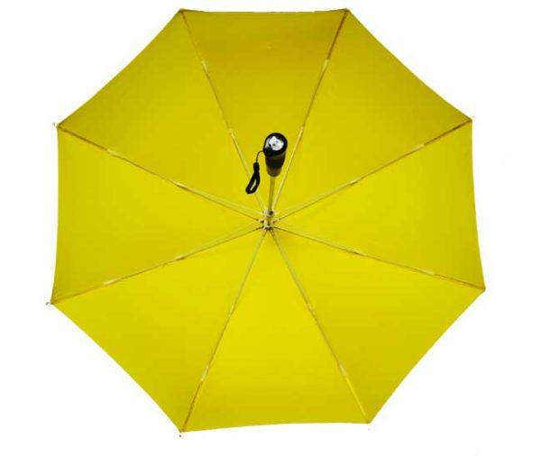 Fashion light LED umbrella