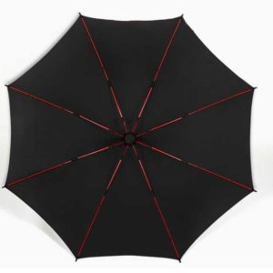 Logo Customized Golf Umbrella