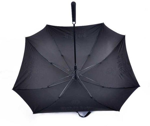 best square golf umbrella