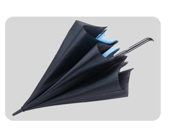 creative design umbrella