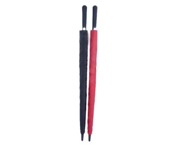 durable golf umbrella