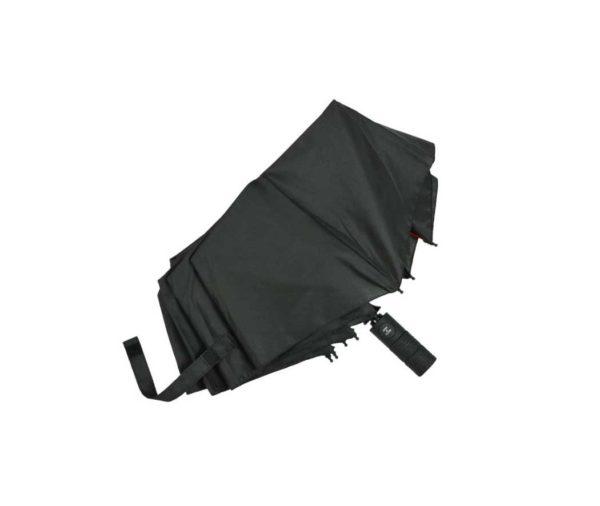 hot sale folding umbrella