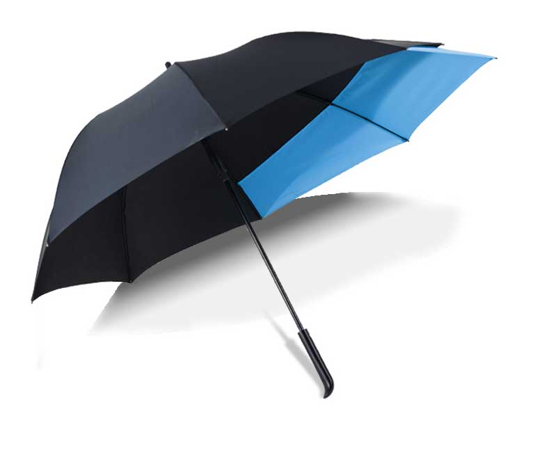 irregular umbrella