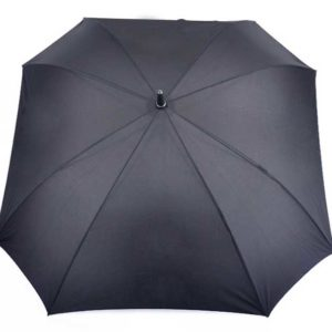 large size golf umbrella