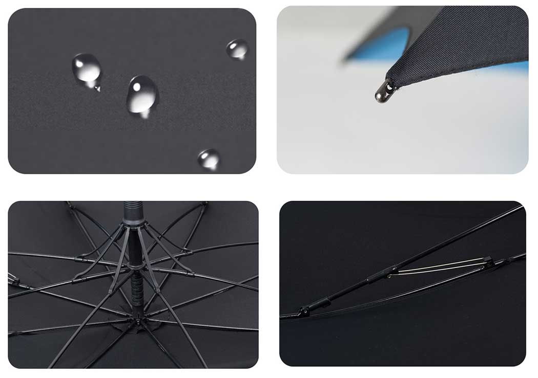 special-irregular-design-umbrella
