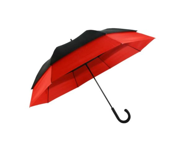 Golf umbrellas supplier