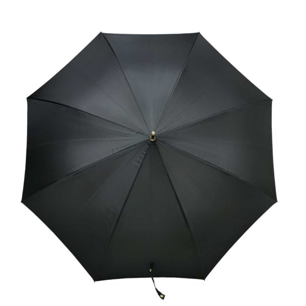 Durable EVA Straight Umbrella