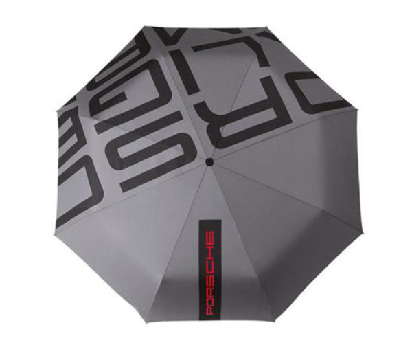 Porsche design umbrella