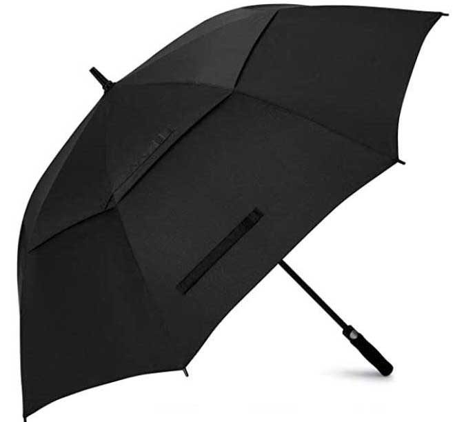 Prospo Golf Umbrella