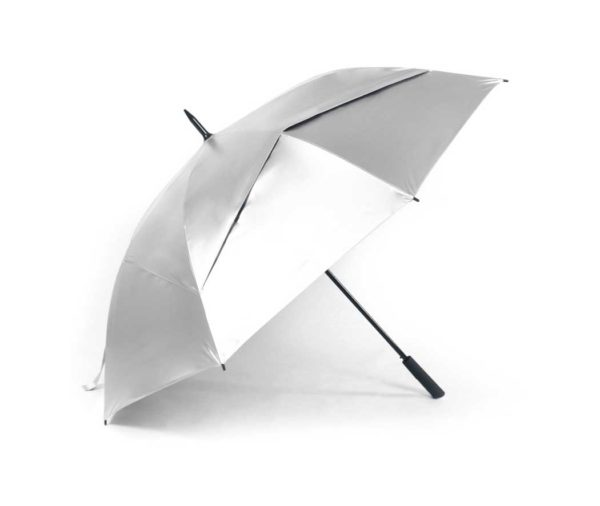 UV Protection Sport Golf Umbrella