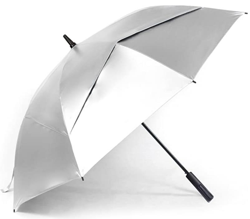 Umenice UV golf Umbrella