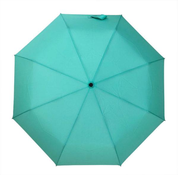 Custom-Folding-Umbrella