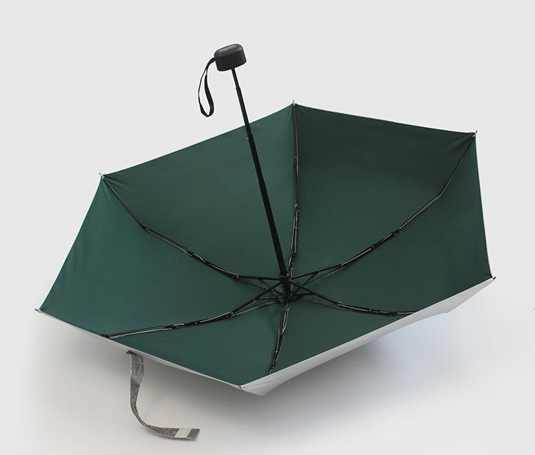 Parasols umbrellas