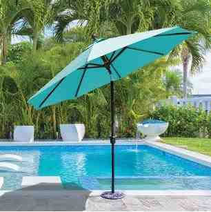 Galtech International Umbrella
