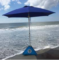 beachbub