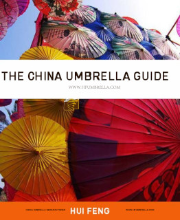 umbrella-buying