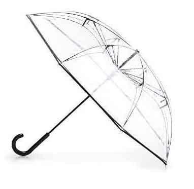 The-totes-InBrella-Reverse-Close-Umbrella