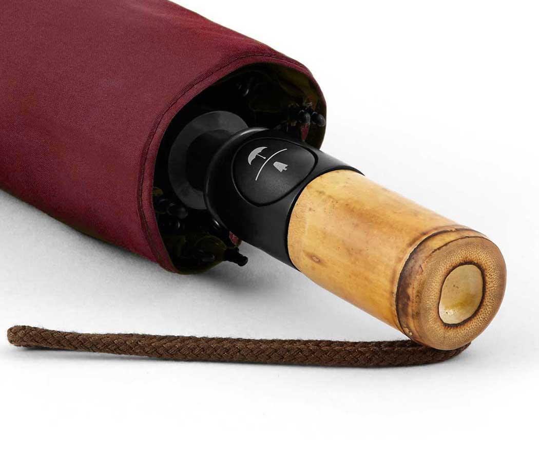 Latest designer umbrellas