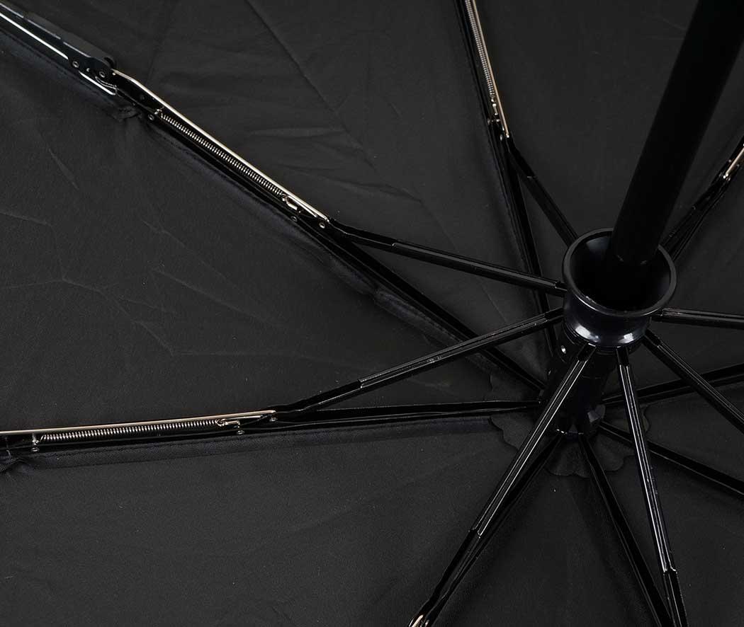 Quality Folding Umbrellas