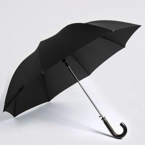 UK Men Umbrellas