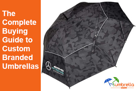 custom-branded-umbrellas-post