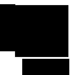 Size-icon