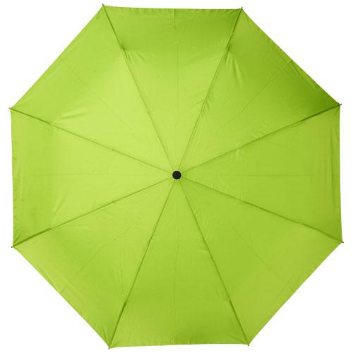 eco friendly RPET Umbrella (2)