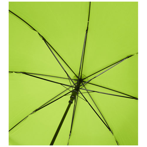 recycle RPET Umbrella (3)