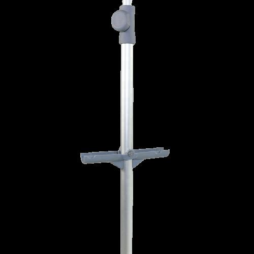 7Ft beach umbrella pole
