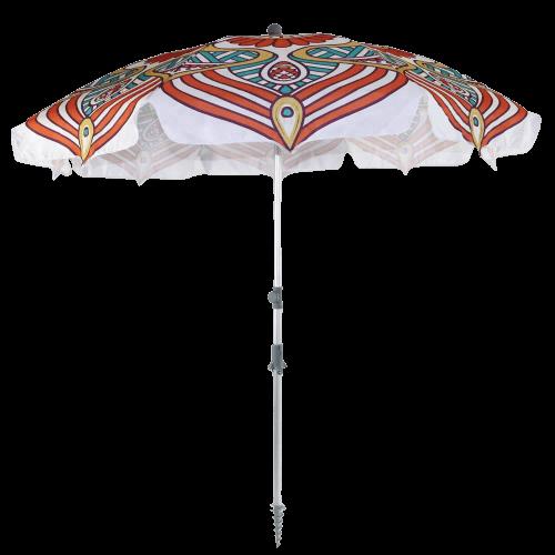 7Ft beach umbrella