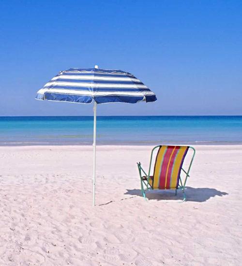 portabrella-beach-umbrella