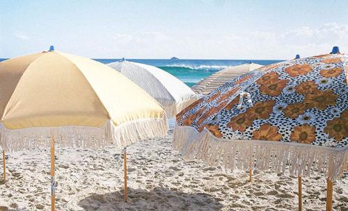sunday-supply-co-beach-umbrellas-featured