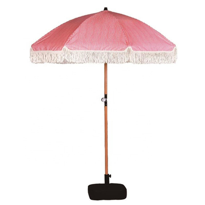 High-Quality Beach Umbrella