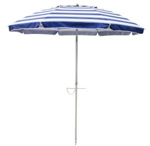 7 Foot Daytripper Beach Umbrella