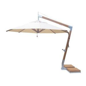 Bambrella Levante Cantilever Umbrella