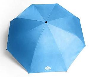 Berlin Umbrella
