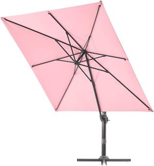 Boulevarde Umbrella