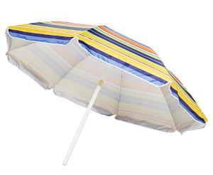 Companion Beach Umbrella