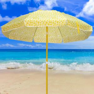 Highland Dunes Beach Umbrella