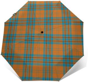 Livingstone Umbrella