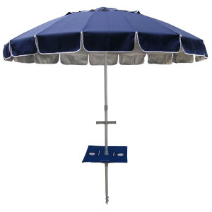 Maxibrella