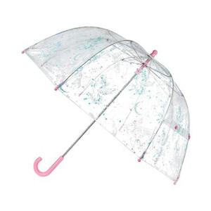 Monsoon Umbrella