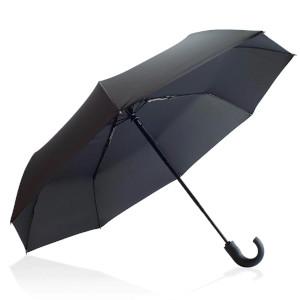 Stirling umbrella