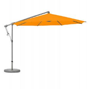 Sun Wing Patio Umbrella